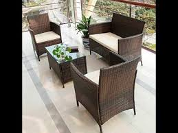Small Picture What is the best outdoor patio furniture under 200 out there on
