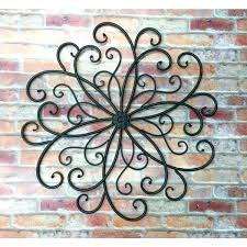 outdoor wall art outdoor wall decor metal large outdoor metal wall art uk on large outdoor wall art metal with outdoor wall art outdoor wall decor metal large outdoor metal wall