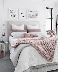 minimalist bedroom ideas. the 25+ best minimalist bedroom ideas on pinterest   décor, room goals and inspo