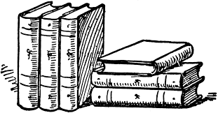 books clipart clipartdeck clip arts for free