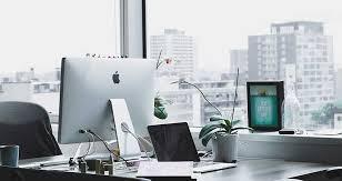 office pics. Seri Representative Office(1); Mengenal Lebih Dalam KPPA Office Pics