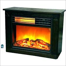 portable electric fireplace heater electric portable fireplaces s portable electric fireplace heater reviews vonhaus 1500w portable electric stove