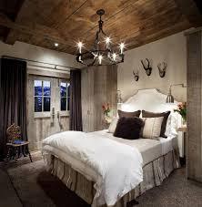 bedroomadorable trendy bedroom rustic design ideas industrial. 23 rustic bedroom design photos bedroomadorable trendy ideas industrial