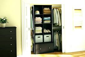stand alone shelves. Stand Alone Coat Closet Shelves Pantry Shelving Systems