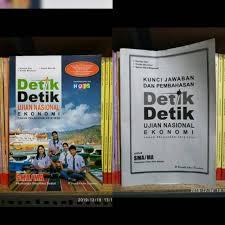 Soal usbn sd pada tahun ajaran 2019/2020 terdiri dari bahasa indonesia, matematika, dan ipa. Kunci Jawaban Detik Detik Unbk Sma 2020 Ilmusosial Id