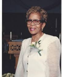 Remembering Jeannette Smith Hawthorne   Service Announcements – Long and  Son Mortuary Inc
