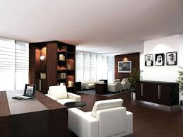 female office decor. Executive Office Decorating Ideas Best Decor On Female R