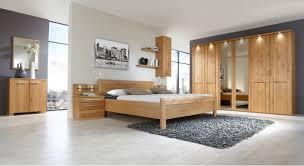 Gunstig Schlafzimmer Komplett Schlafzimmer Ferrarikaufen