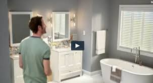 gray paint home depotWhat color gray paint in recent commercial  The Home Depot Community
