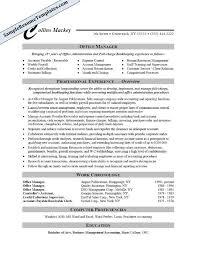 Bookkeeping Resume Full Charge Bookkeeper Resume Sample Sample Resume