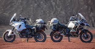 2018 ktm 1290 super adventure r.  super ktm 1290 super adventure vs bmw r1200gs test for 2018 r