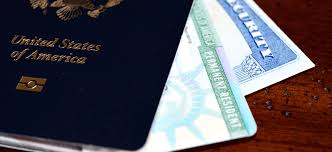 We did not find results for: Full Guide How To Get A Marriage Green Card In The Us Wise Formerly Transferwise