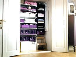 closet storage ideas clothes storage systems small closet storage systems clothes storage systems closet organizer bedroom