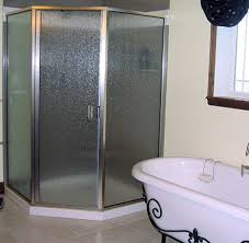shower cubicles plan. Tips On Selecting Appropriate Corner Shower Stalls Bath Decors Within Stall Plan 19 Cubicles S