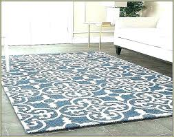 green accent rug teal rugs on carpet grey area for home decorating ideas fresh impressive seafoam green accent rug