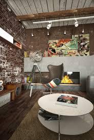 Home Designs: Union Jack Curtains - Artistic