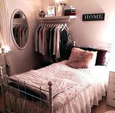 Image Cheap Bedroom Ideas For Small Rooms Small Room Decor Best Small Bedroom Designs Small Room Decor Soundwavesottawaorg Cheap Bedroom Ideas For Small Rooms Modern Bedroom Ideas For Small