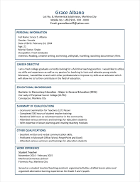 Sample Resume For Mechanical Engineer Fresh Graduate Pdf Resume Format For Mechanical Engineer With 24 Year Experience Pdf And 14