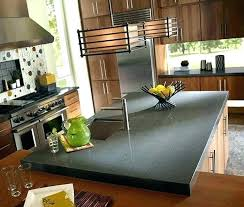 of corian countertops s s s corian countertops vs laminate