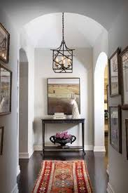 wrought iron foyer chandelier houzz wonderful foyer pendant lighting with house decorating plan