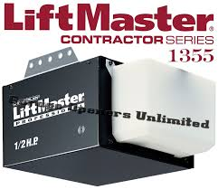 liftmaster professional 1 2 hp.  Professional On Liftmaster Professional 1 2 Hp