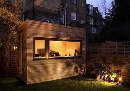 backyard office pod. The Rise Of Backyard Office Pod T