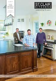 The Family Owned Alexandria Firm Is One Of The Longest Operating Cabinet  Distributors And Custom Kitchen Design Firms In The Washington Area.