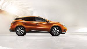 2018 nissan crossover. unique crossover 2018 nissan murano update news pictures price and release date  on nissan crossover e