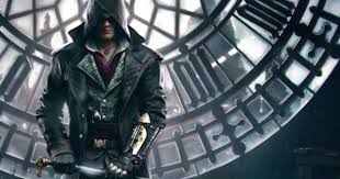 assassinand 39 s creed syndicate jack the ripper. assassin\u0027s creed syndicate takes a leap towards inclusivity with the series\u0027 first transgender character \u2022 eurogamer.net assassinand 39 s jack ripper