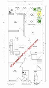 basement design software. Free Basement Design Software - 1200 Sq Ft House Plans India Front Elevation T