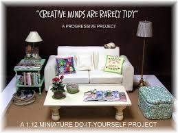 diy dollhouse furniture. Monday, May 2, 2011. \u201c Diy Dollhouse Furniture