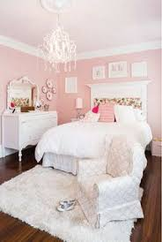 ultra modern bedrooms for girls. 31 Gorgeous \u0026 Ultra-Modern Bedroom Designs | Bedrooms Pinterest Gold  Girl, And Room Ultra Modern Bedrooms For Girls