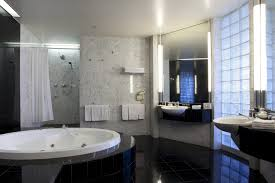 Hotel Silver Shine Executive Club Rooms Suites Crowne Plaza Auckland