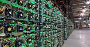 Changelly is always on guard to provide you with the latest learning materials that is why major bitcoin mining pools are located in china. Power Outage In China S Xinjiang Region May Have Triggered Bitcoin Selloff Benzinga