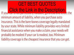 beautiful auto ins quotes compare tips on how to get best auto
