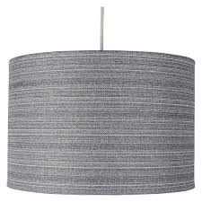 shade pendant lighting. dawson pendant light shade grey lighting