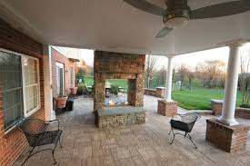screen porch together with patio under deck startling