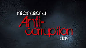 anti corruption day slogans quotes essay news in search anti corruption day image
