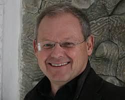 Dr. <b>Reinhard Pech</b> <b>...</b> - straesser