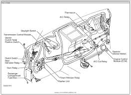 kia sportage heater fan fuse location electrical problem attached images