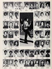 Palisades High School - Surf Yearbook (Pacific Palisades, CA), Class of  1977, Page 134 of 256