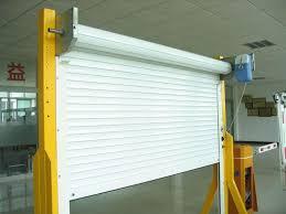 wall mounted garage door openerWall Mounted Garage Door Openers  Garage  Home Decor Ideas