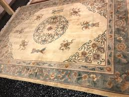 Image result for Rug Cleaning