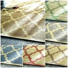 nuloom trellis rug trellis rug outdoor trellis rug 9 x ping great deals on rugs trellis nuloom trellis rug