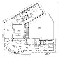 Best 25  Modular home plans ideas on Pinterest   Ranch style floor also Marvellous Two Master Bedroom House Plans Photos   Best besides Best 25  Small home plans ideas on Pinterest   Small cottage plans also Best 25  Container house plans ideas on Pinterest   Cargo additionally 509 best Plans to inspire images on Pinterest   Architecture  Home further Brilliant Fresh 2 Bedroom House Plans With 2 Master Suites 24 Best in addition Best 25  Container house plans ideas on Pinterest   Cargo in addition Best 25  Cottage house plans ideas on Pinterest   Retirement house together with  besides  likewise 2599 best House Plans images on Pinterest   Architecture  Home. on plain brilliant master bedroom house plans plan and two