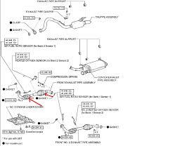 1996 toyota camry wiring diagram wirdig 2004 toyota 4runner o2 sensor location in addition 2000 toyota
