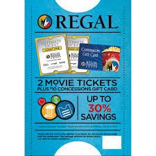 regal entertainment group gift card balance photo 1
