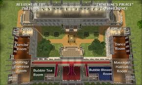 Tsarskoye Selo Floor Plan  Google Zoeken  Floor Plans Catherine Palace Floor Plan