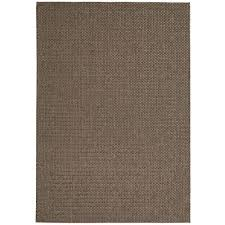 home decorators collection messina grey 9 ft x 12 ft indoor outdoor area