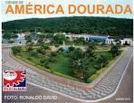 imagem de Am%C3%A9rica+Dourada+Bahia n-16